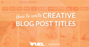What Should I Do When Multiple Blog Posts Target the Same Keyword?